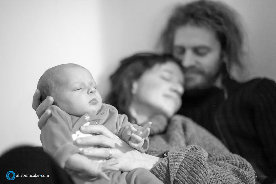 Newborn-and-family-alle_bonicalzi