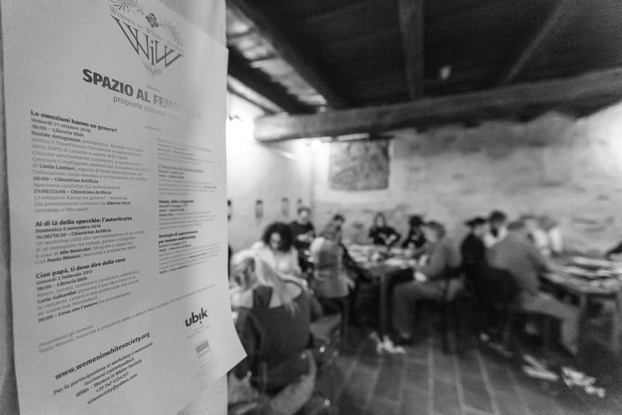 wiws-workshop-autoritratto-allebonicalzi-1