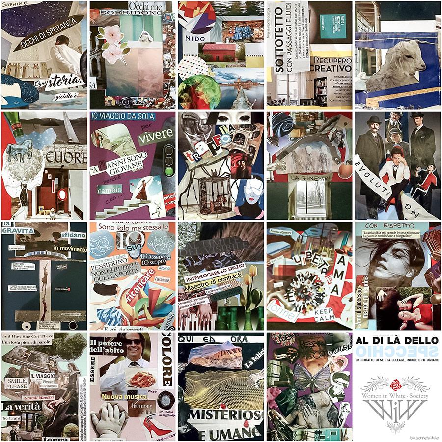 wiws-worlshop-autoritratto-collage-jea-muller