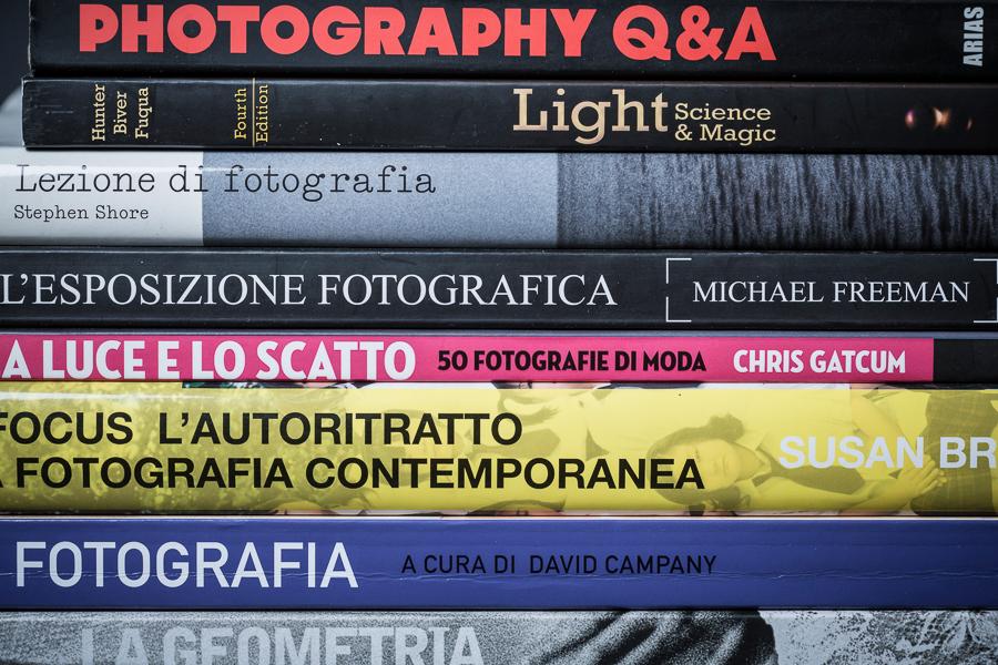 corso di fotografia ritratti light painting allebonicalzi-1-2
