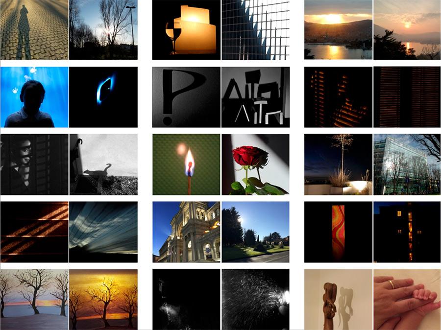attraverso i tuoi occhi 10 lezioni di fotografia per tutti alle bonicalzi