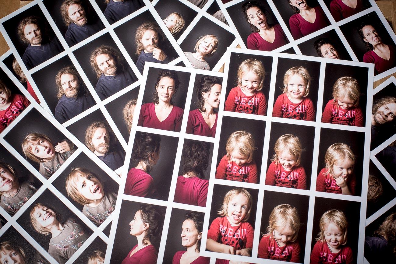 Packaging-foto-Family-tree-SET-allebonicalzi contrattempi cambio data servizio
