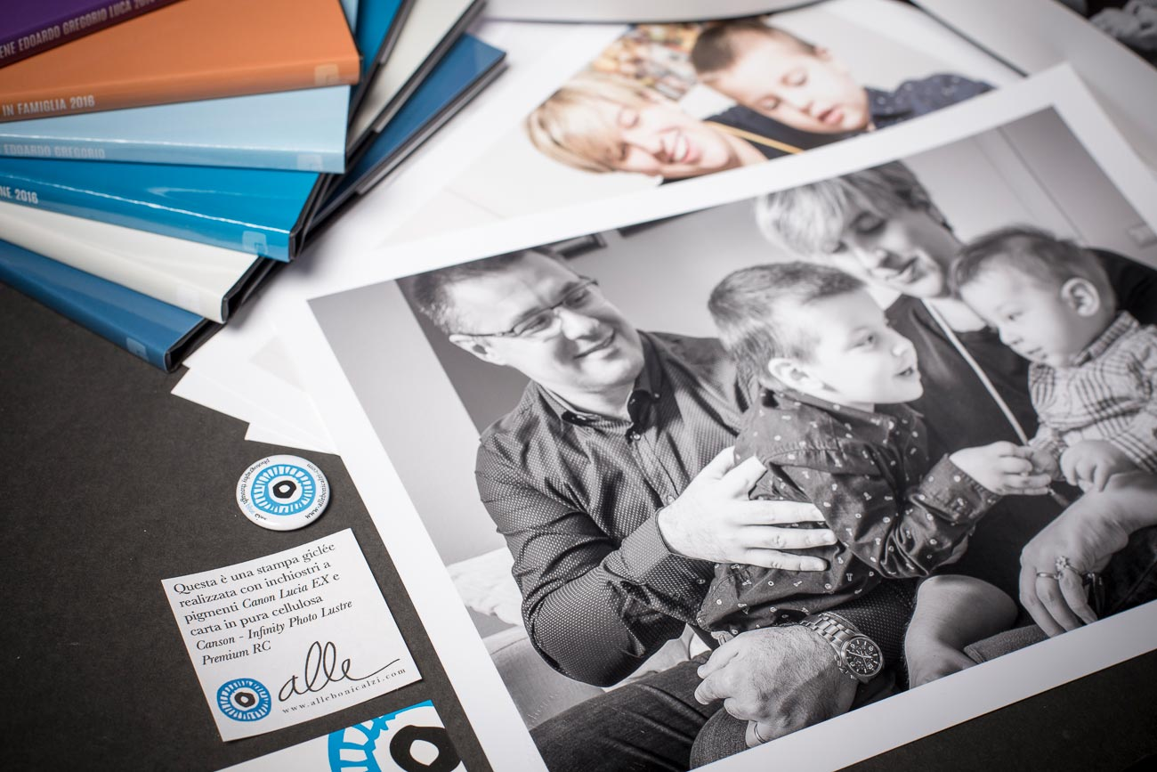Packaging-foto-Family-tree-album-allebonicalzi altri servizi