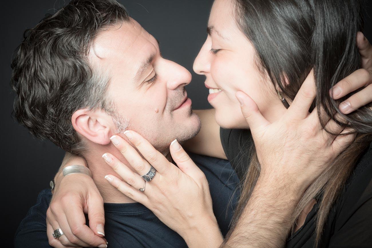 Ritratto-coppia-fidanzati-allebonicalzi ritratto