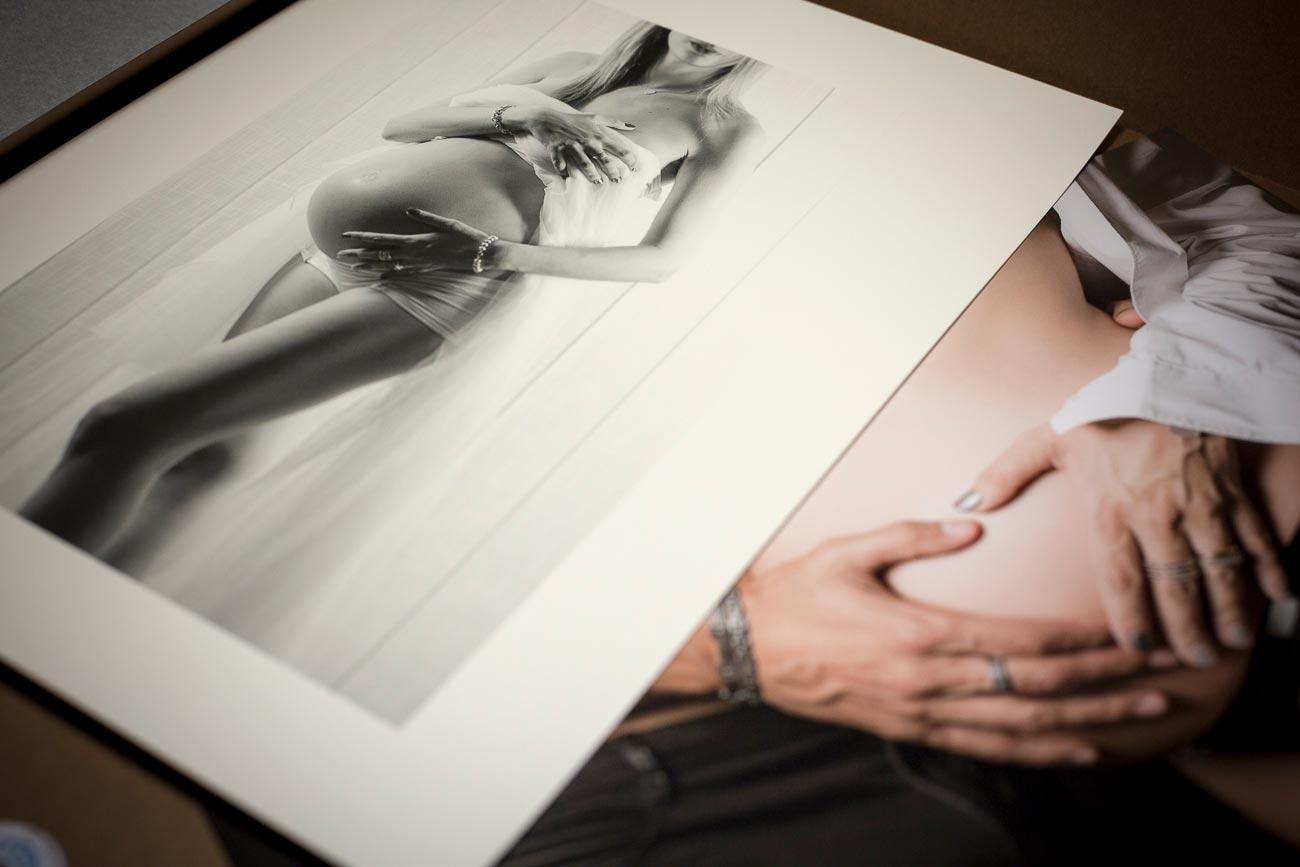 Stampe-pregnancy-gravidanza-allebonicalzi foto gravidanza