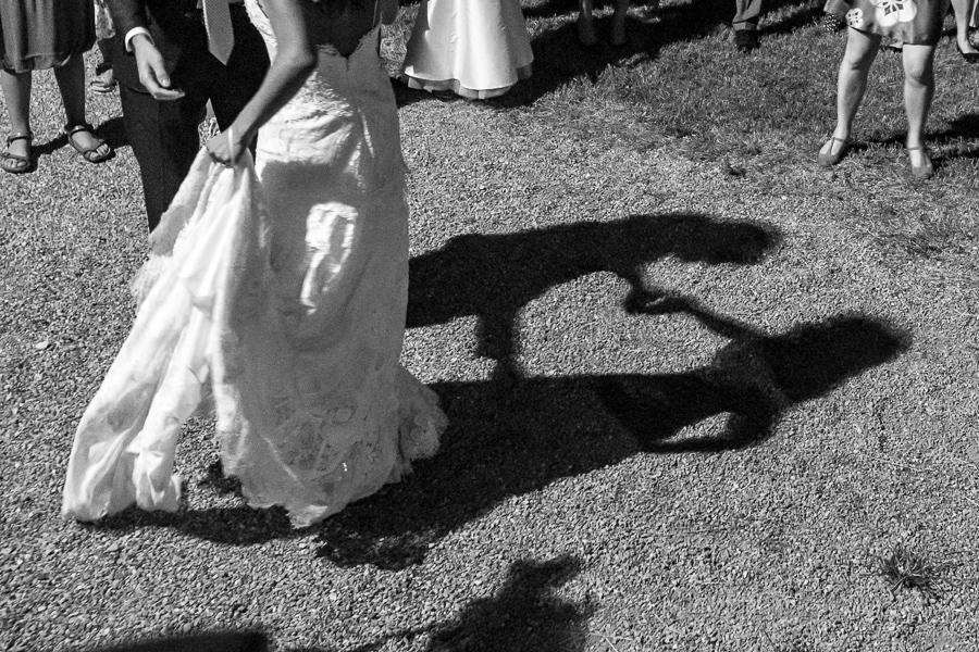 alle spose perché