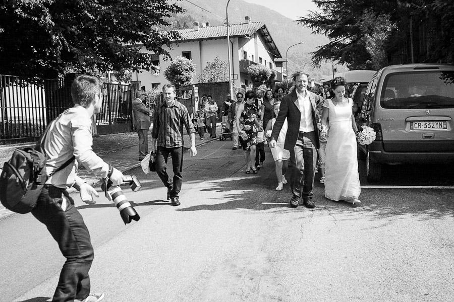 foto-matrimonio