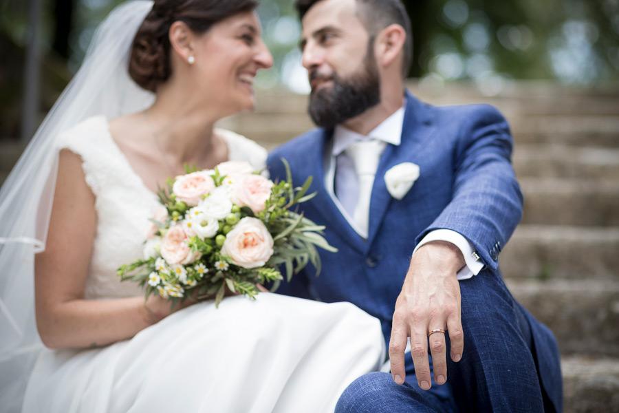 in-due-sposi-matrimonio-fotografia-allebonicalzi-4