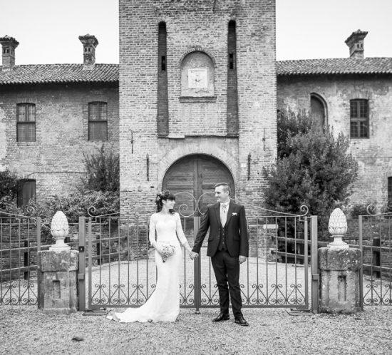 noi-due--sposi-matrimonio-fotografia-allebonicalzi