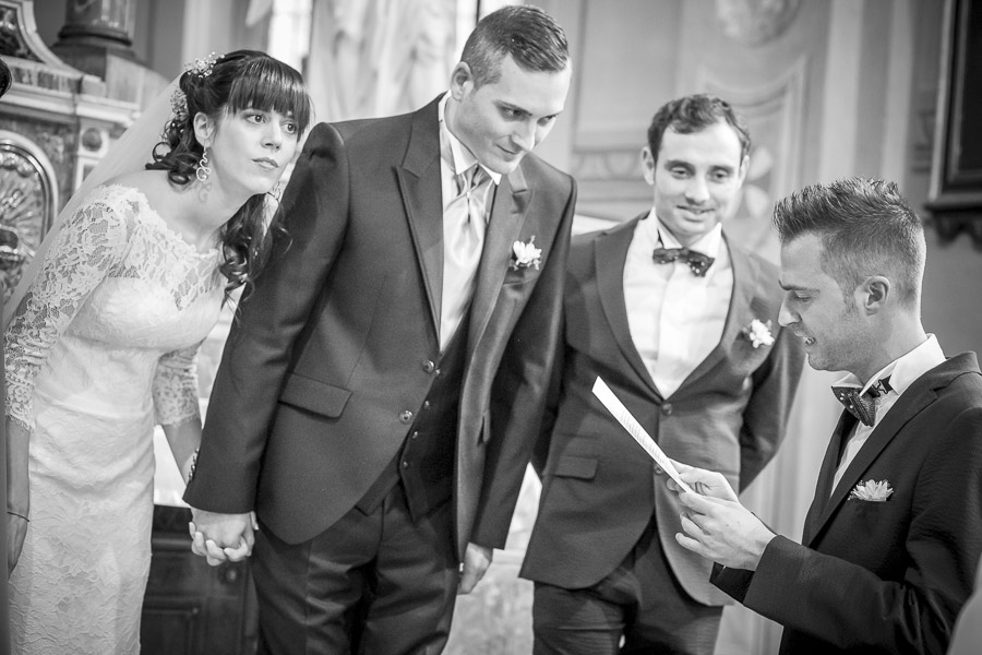 amici-sposi-matrimonio-fotografia-allebonicalzi