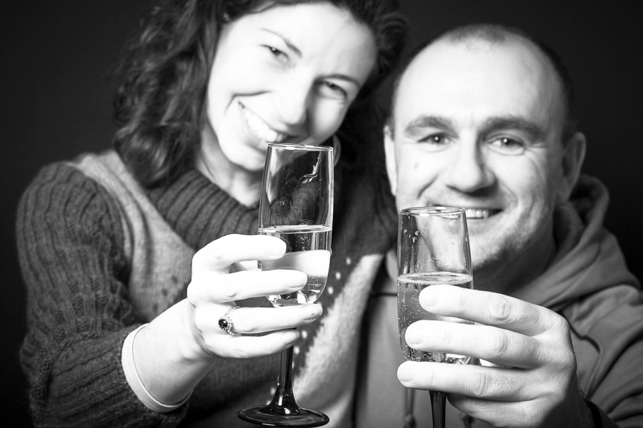 ritratto-su-nero-fidanzati-sposi-allebonicalzi-1