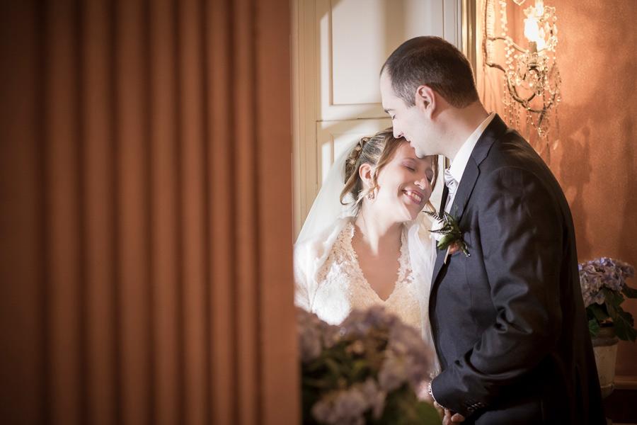 sposi-matrimonio-allebonicalzi-1-2