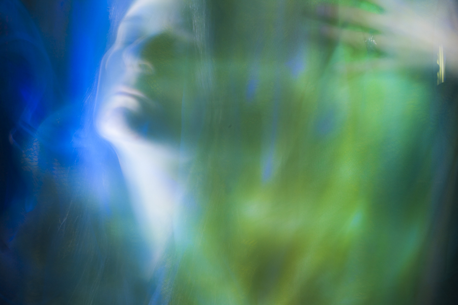 ritratto-fotografico-light-painting