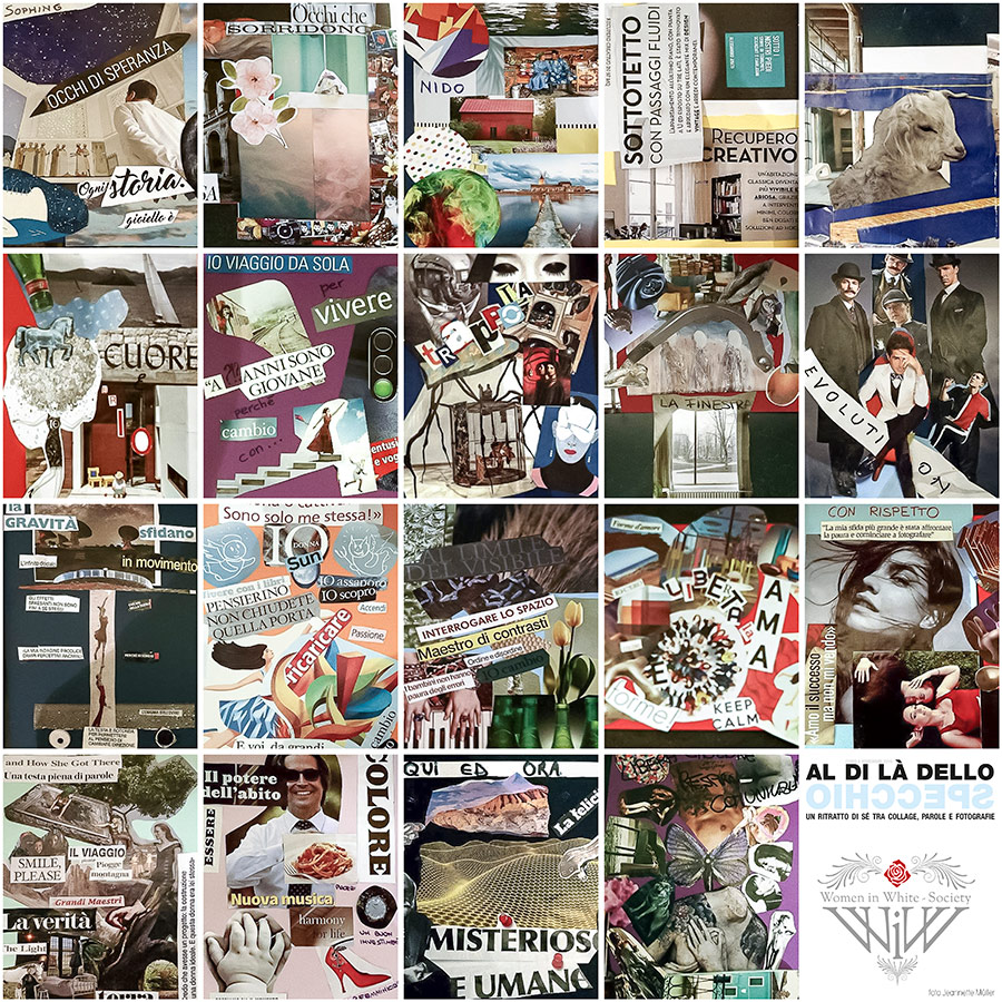 wiws-worlshop-autoritratto-collage-jea-muller