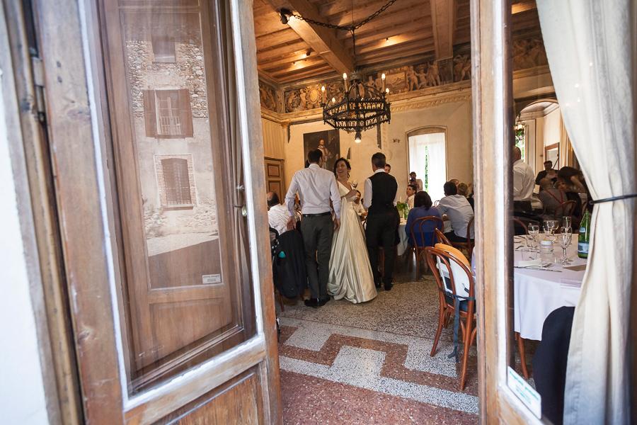 portali di fotografia di matrimonio