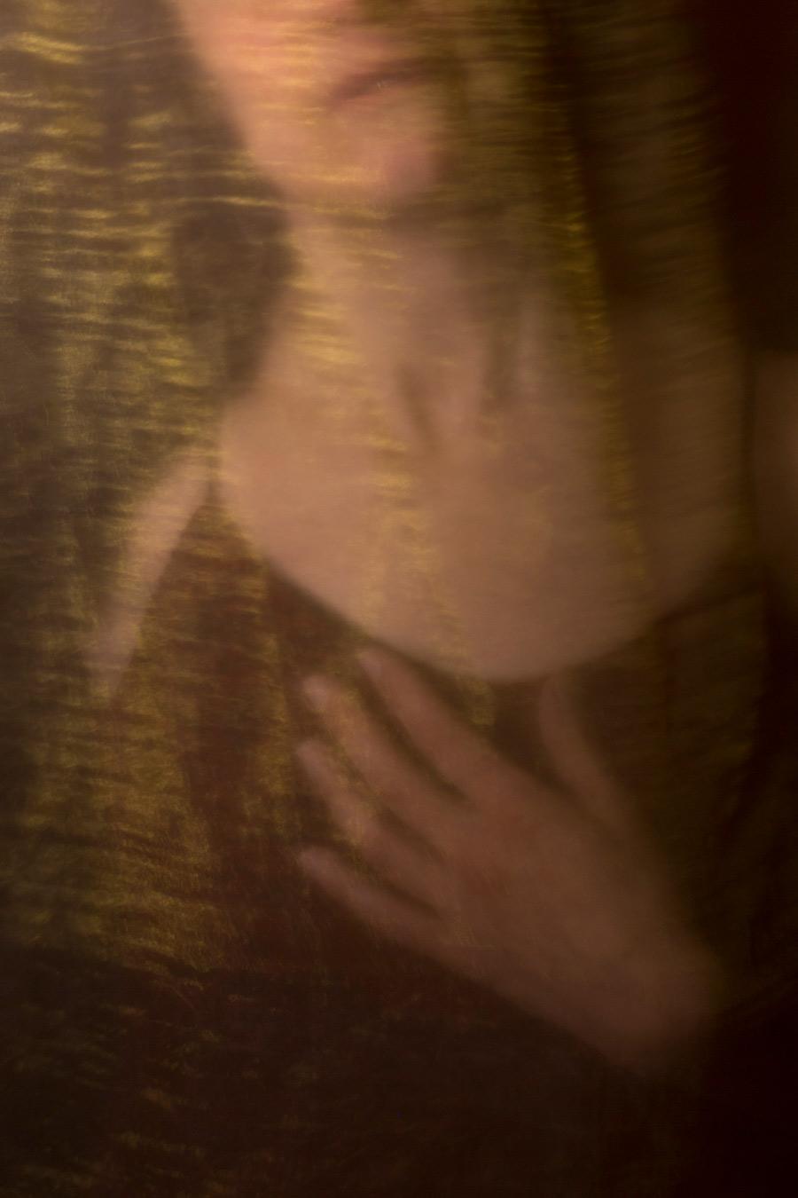 Il-dono-piu-bello-Fenice-ritratti-light-painting-allebonicalzi-3