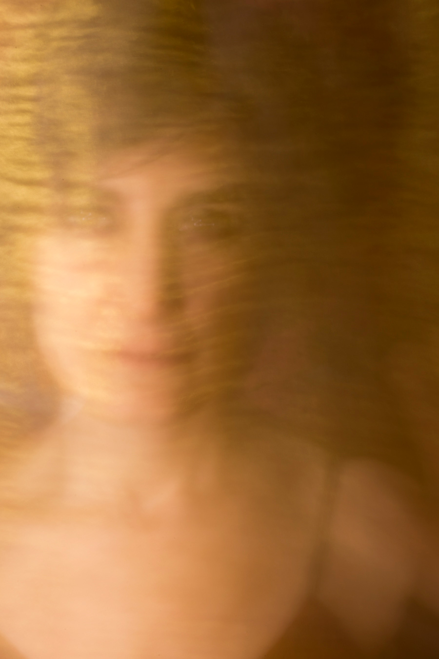 Il-dono-piu-bello-Fenice-ritratti-light-painting-allebonicalzi-4