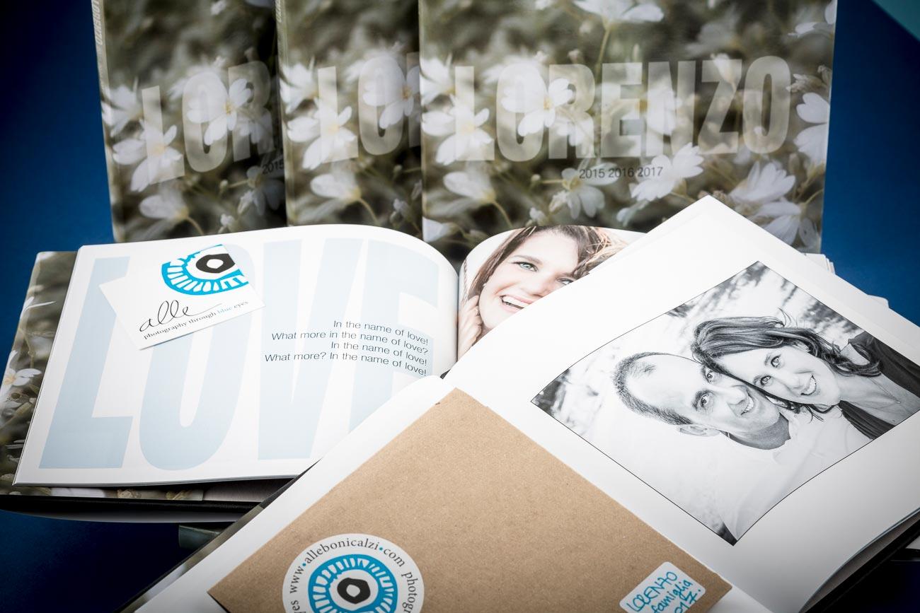 Packaging-album-coppia-allebonicalzi altri servizi