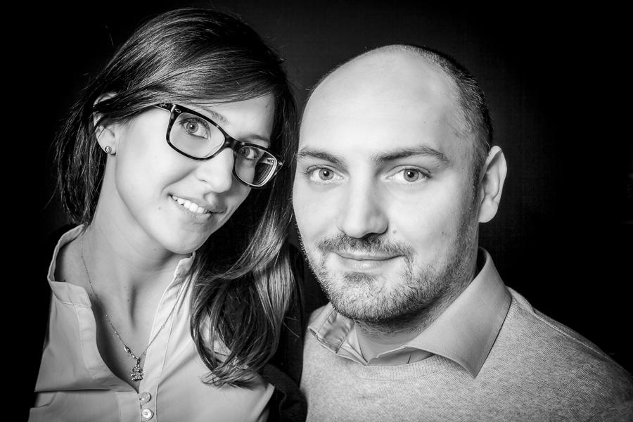 Ritratto-coppia-fidanzati-allebonicalzi ritratto classico