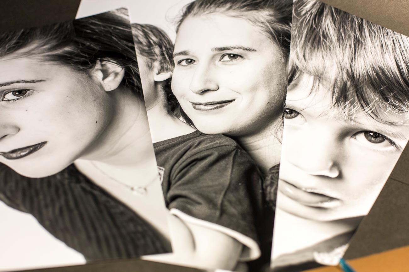Ritratto-madre-figlio-famiglia-allebonicalzi costi servizi fotografici