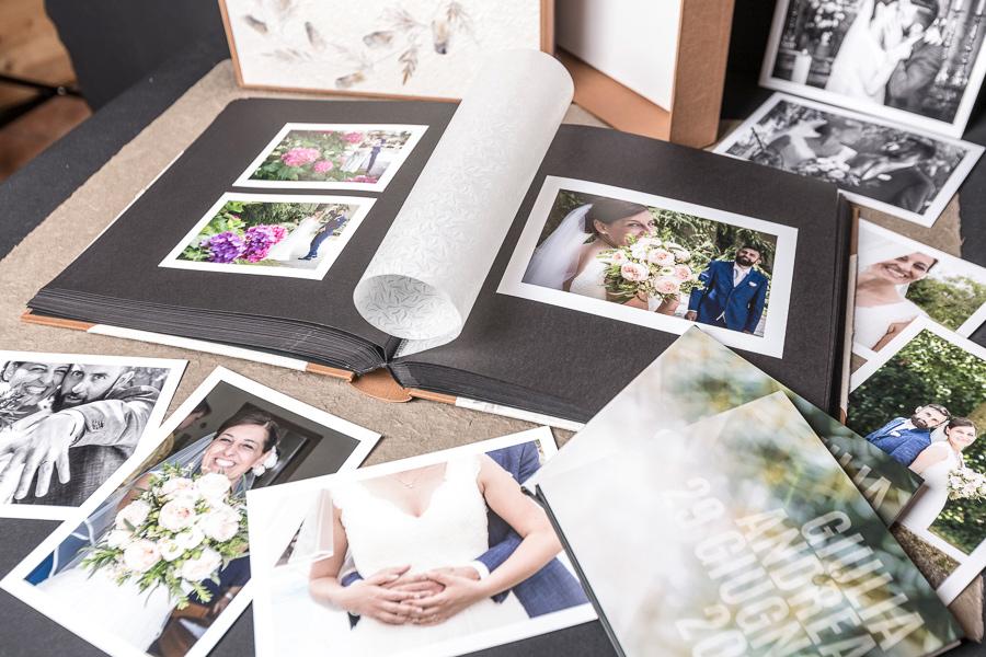 fotografie di matrimonio 3 modi per non sprecarle allebonicalzi