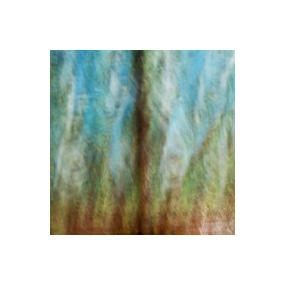 regalare stampe fotografiche fine art serie numerate e limitate di alle bonicalzi Landscape