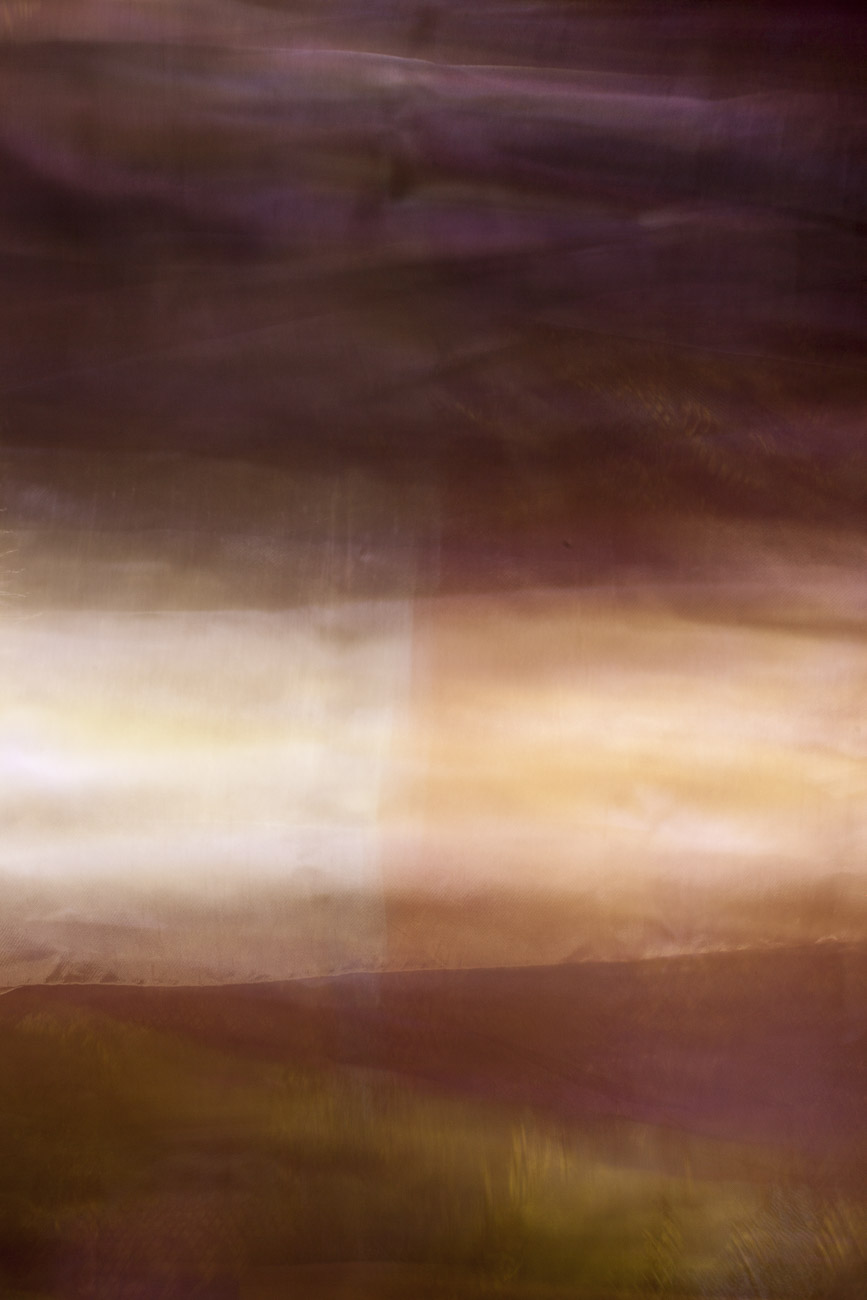 Hommage a Turner Landscape in light painting allebonicalzi paesaggi stampe fine art