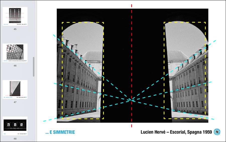 Approfondisci-la-luce-e-la-fotografia-di-architettura-metodo-aito-allebonicalzi