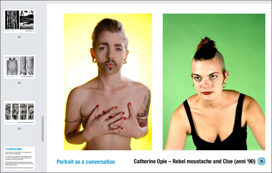 Fermati-la-luce-e-la-fotografia-di-moda-nudo-boudoir-metodo-AITO-allebonicalzi