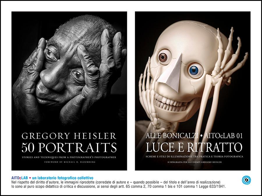 Focalizza, La luce e la fotografia di ritratto, metodo aito, allebonicalzi, Attraverso i tuoi occhi,