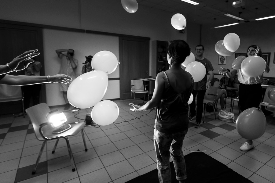 Gioca-la-luce-e-la-fotografia-sportiva-metodo-aito-allebonicalzi