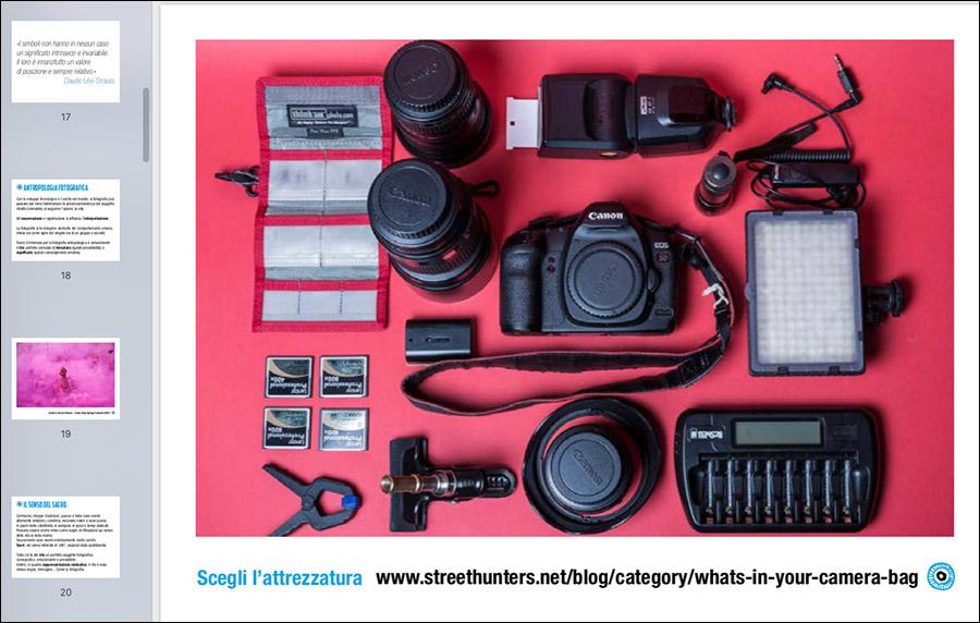 Immagina - la luce e la fotografia di cerimonia ed eventi, metodo AITO, allebonicalzi