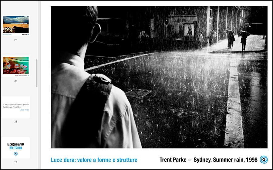 Testa-la-luce-e-la-street-photography-metodo-aito-allebonicalzi
