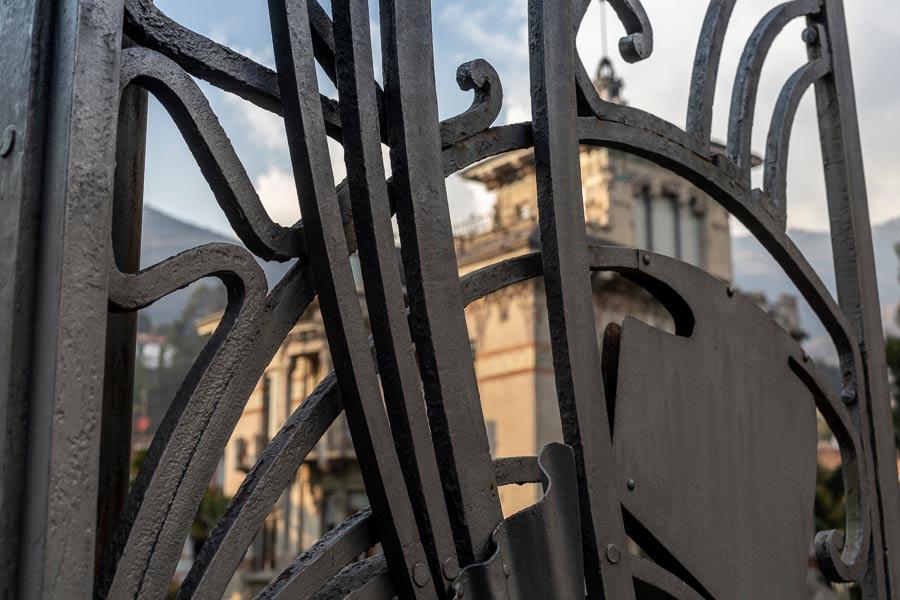 Raccontiamo per cambiare il mondo, WiWs, Villa Bernasconi, Cernobbio, alle bonicalzi