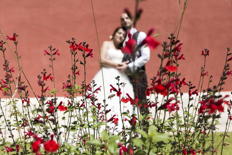 Ritratti di cerimonia, sposi, alle bonicalzi
