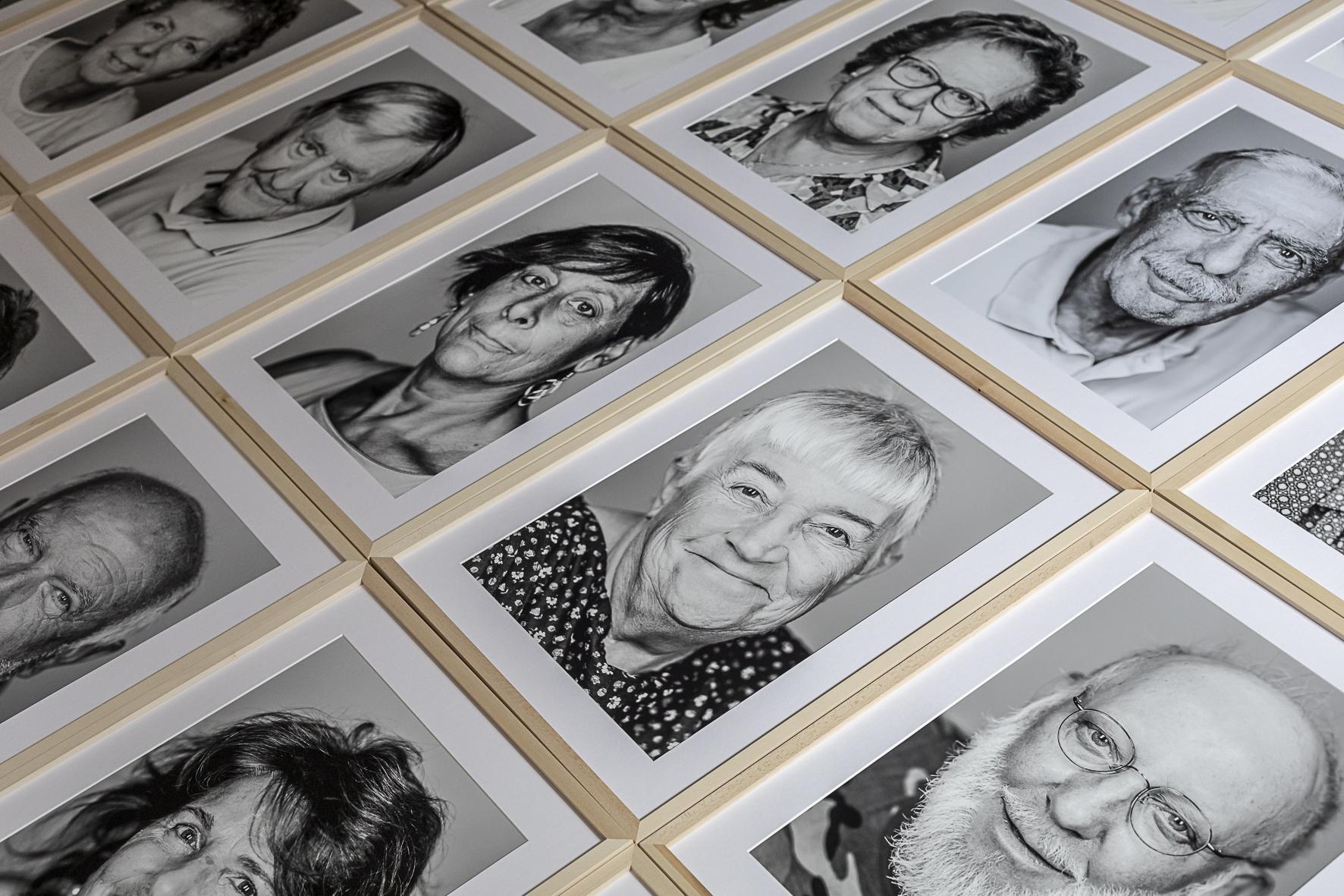 IOCISONO-ritratti-in-bianco-e-nero-allebonicalzi