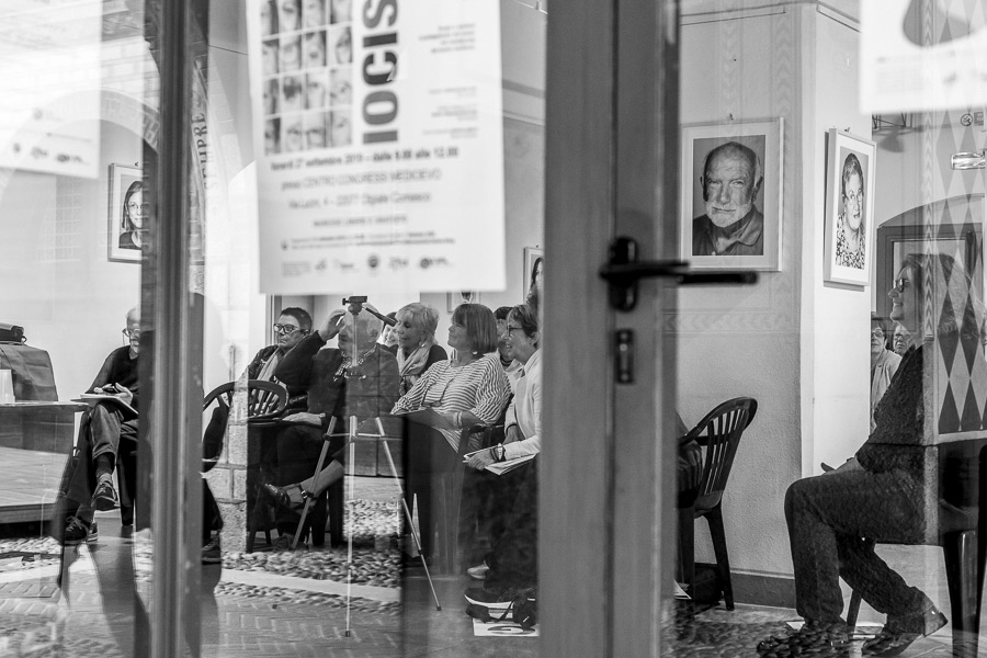 IOCISONO-Convegno-Olgiate-allebonicalzi-2