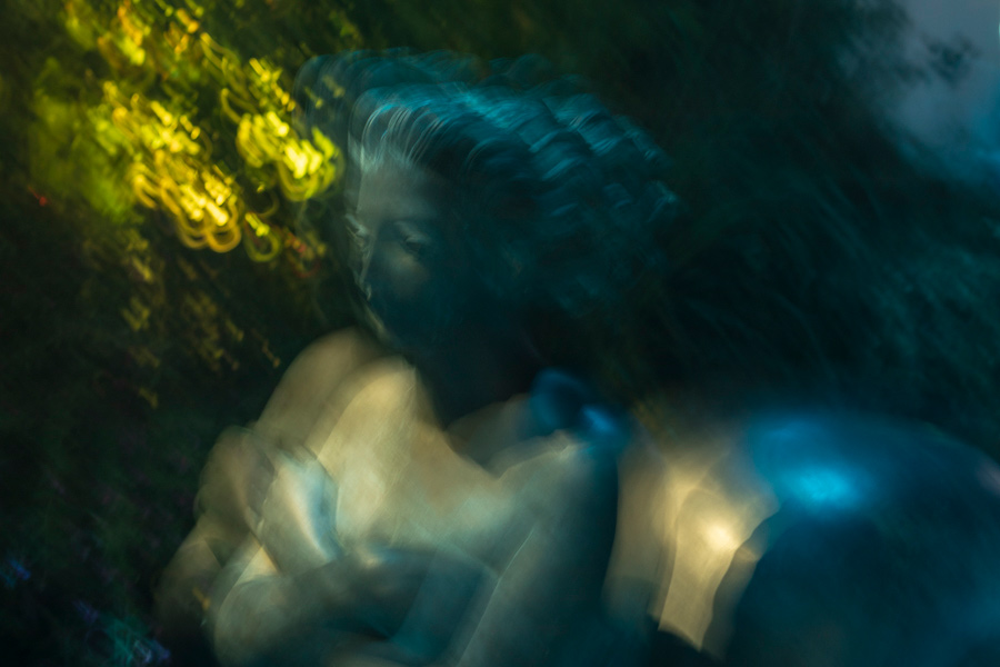Orticolario-2019-photo-paintings-allebonicalzi-3