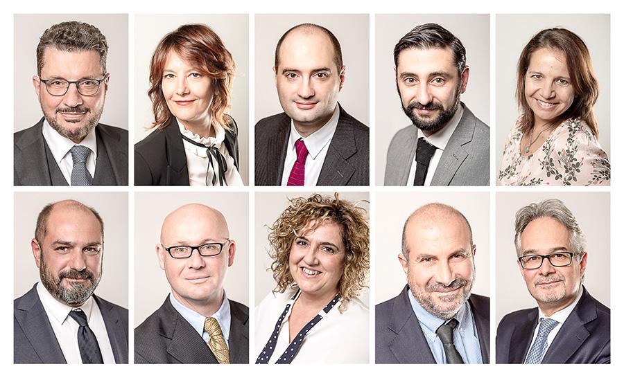 RTT-portraits-headshot-allebonicalzi