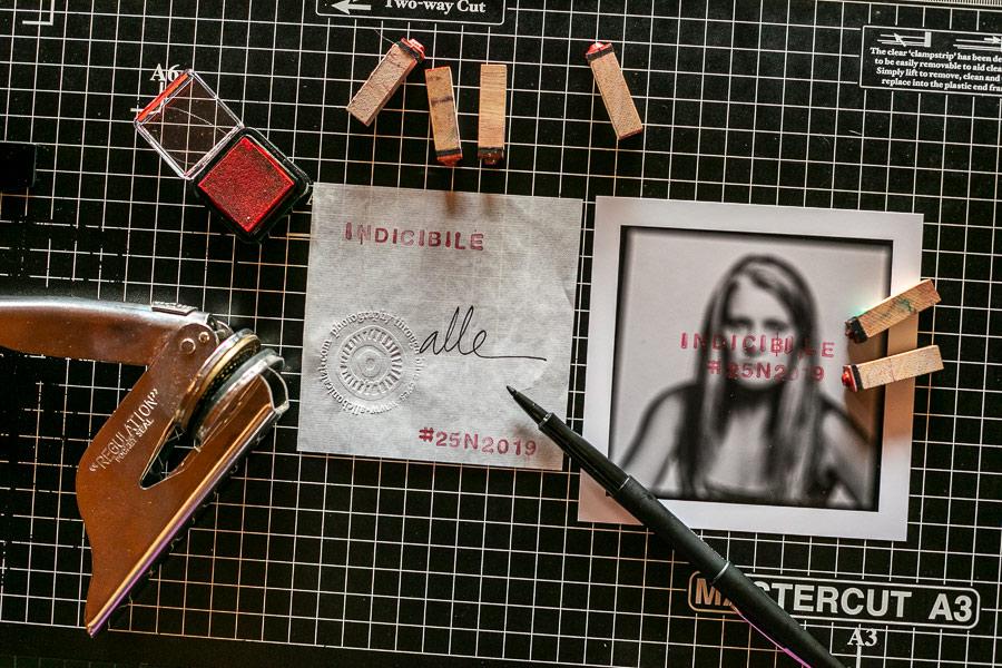 Immagine-e-il-volto-laboratorio-mixed-media-allebonicalzi