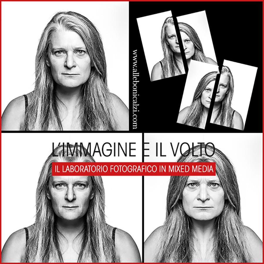 Immagine-e-il-volto-laboratorio-fotografico-creativo-allebonicalzi