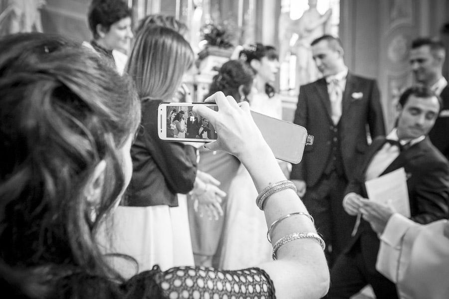 amici-sposi-matrimonio-fotografia-allebonicalzi-2 copia