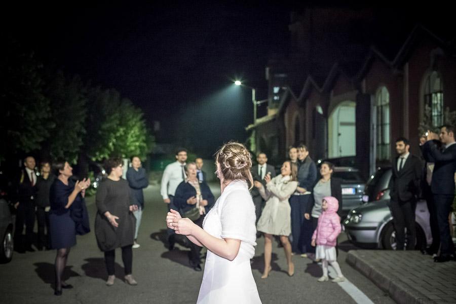 amici foto-invitati-matrimonio