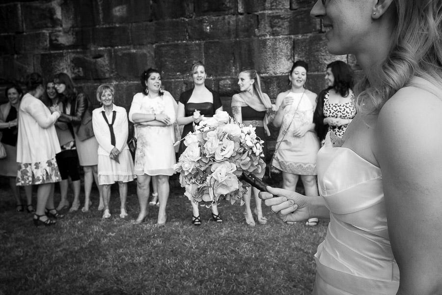 foto-invitati-matrimonio