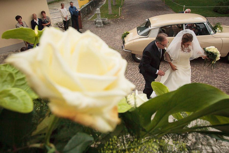 matrimonio-in-chiesa ingresso