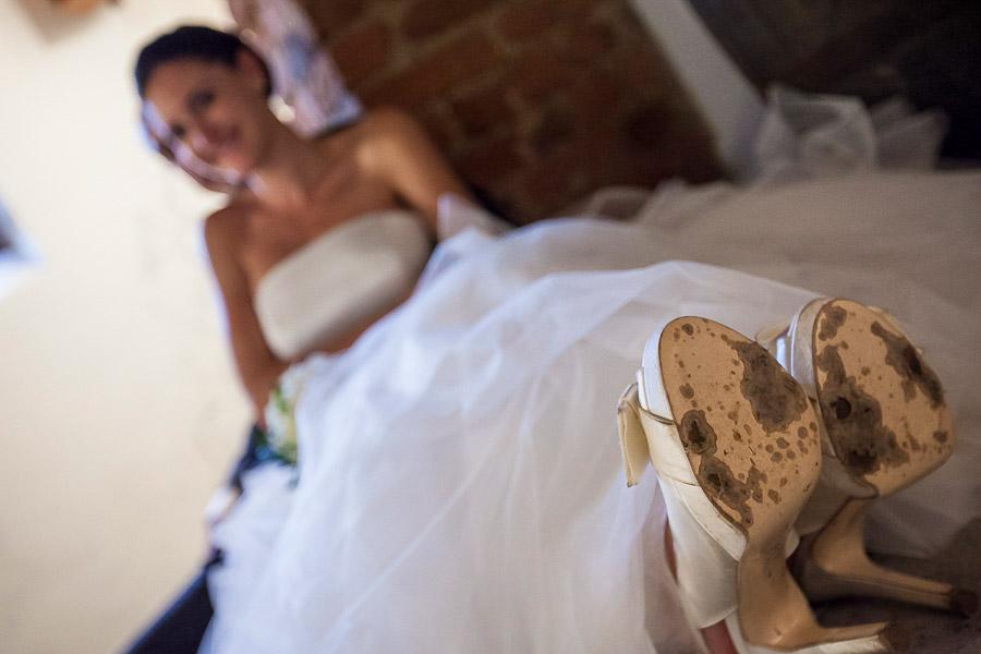 foto-piedi-scarpe