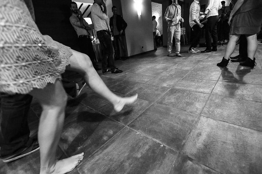 primo-ballo