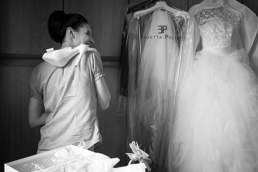 fotografie-preparativi-sposa