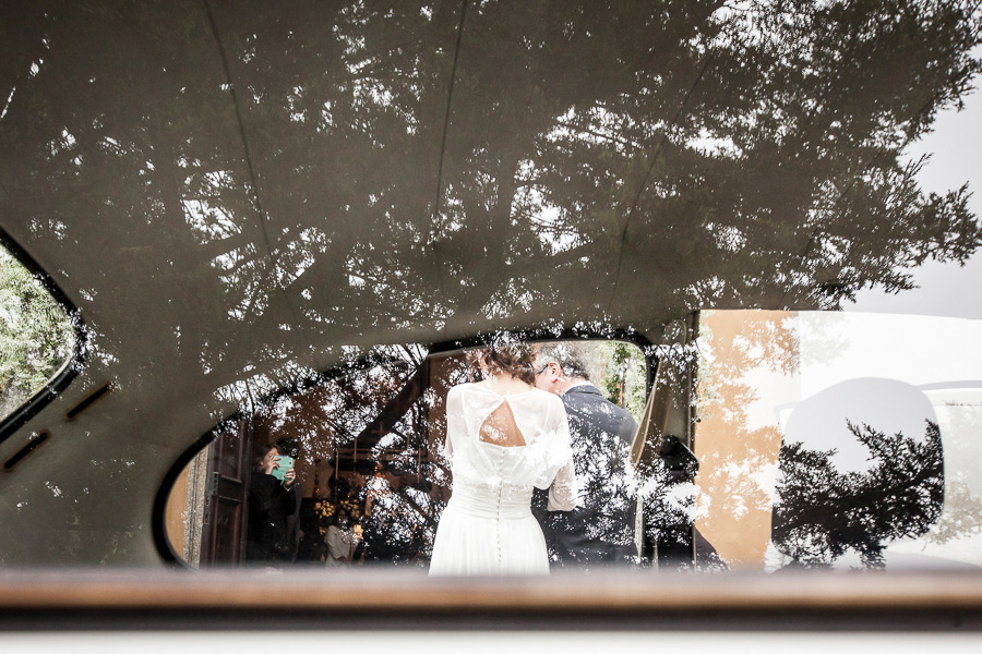 lago-di-como-matrimonio-sposi-allebonicalzi-1111