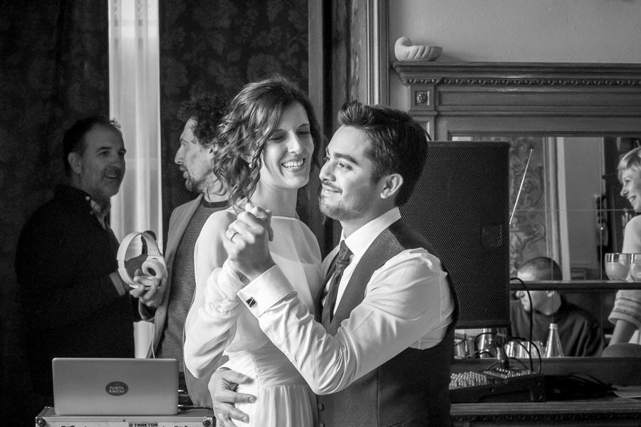 lago-di-como-matrimonio-sposi-allebonicalzi